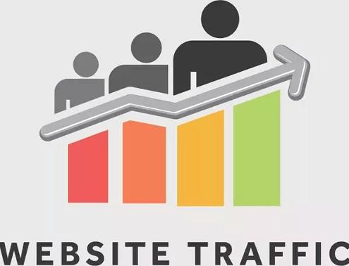 روش های افزایش بازدید سایت