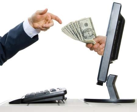 محاسبه قیمت و هزینه سئو داخلی