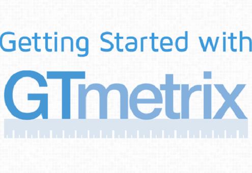 کاربرد سایت gtmetrix در سئو