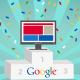 اهمیت قرار گرفتن در صفحه اول گوگل