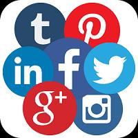 تاریخچه ظهور و کاربرد شبکه های اجتماعی در سئو