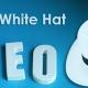 سئو کلاه سفید چیست