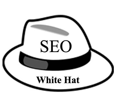 مهم ترین تکنیک های سئو کلاه سفید white hat
