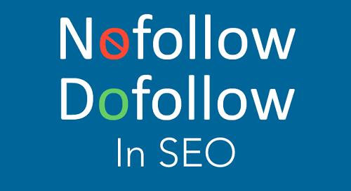 تفاوت لینک های follow و no-follow