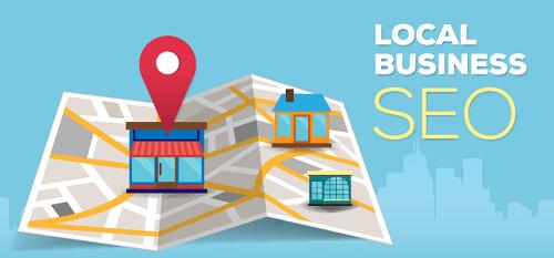 افزایش بازدید گوگل با تقویت فاکتورهای جستجوی محلی