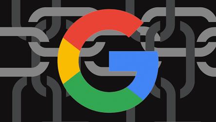 قوانین گوگل در مورد ساخت بک لینک
